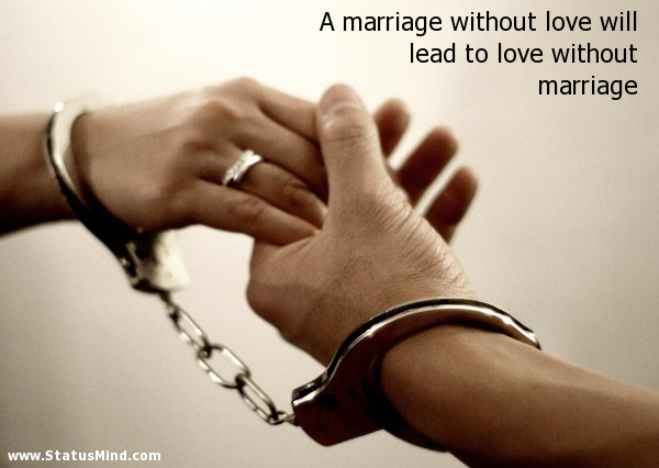 Love Quotes For Her Marriage