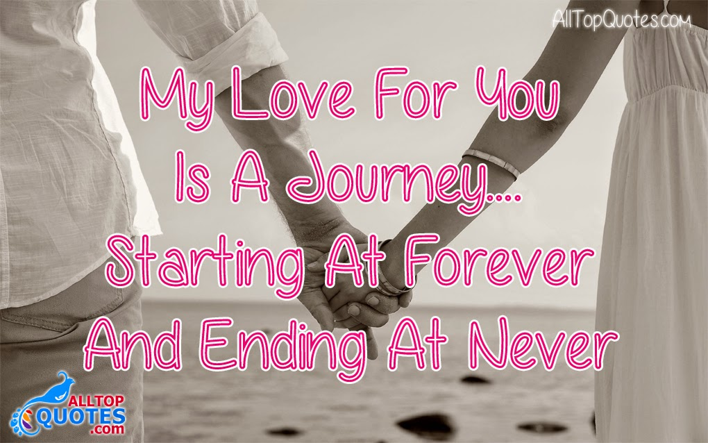 True Love Quotations With Pictures All Top Quotes Quotes Tamil Quotes English Quotes Kannada Quotes Hindi Quotes