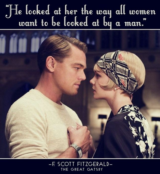 Greatest Film Love Quotes   Hover Me