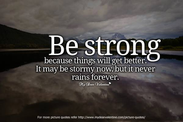 Quotes About Strong Relationship Best Now Stay Strong Quotes And Sayings Golfian