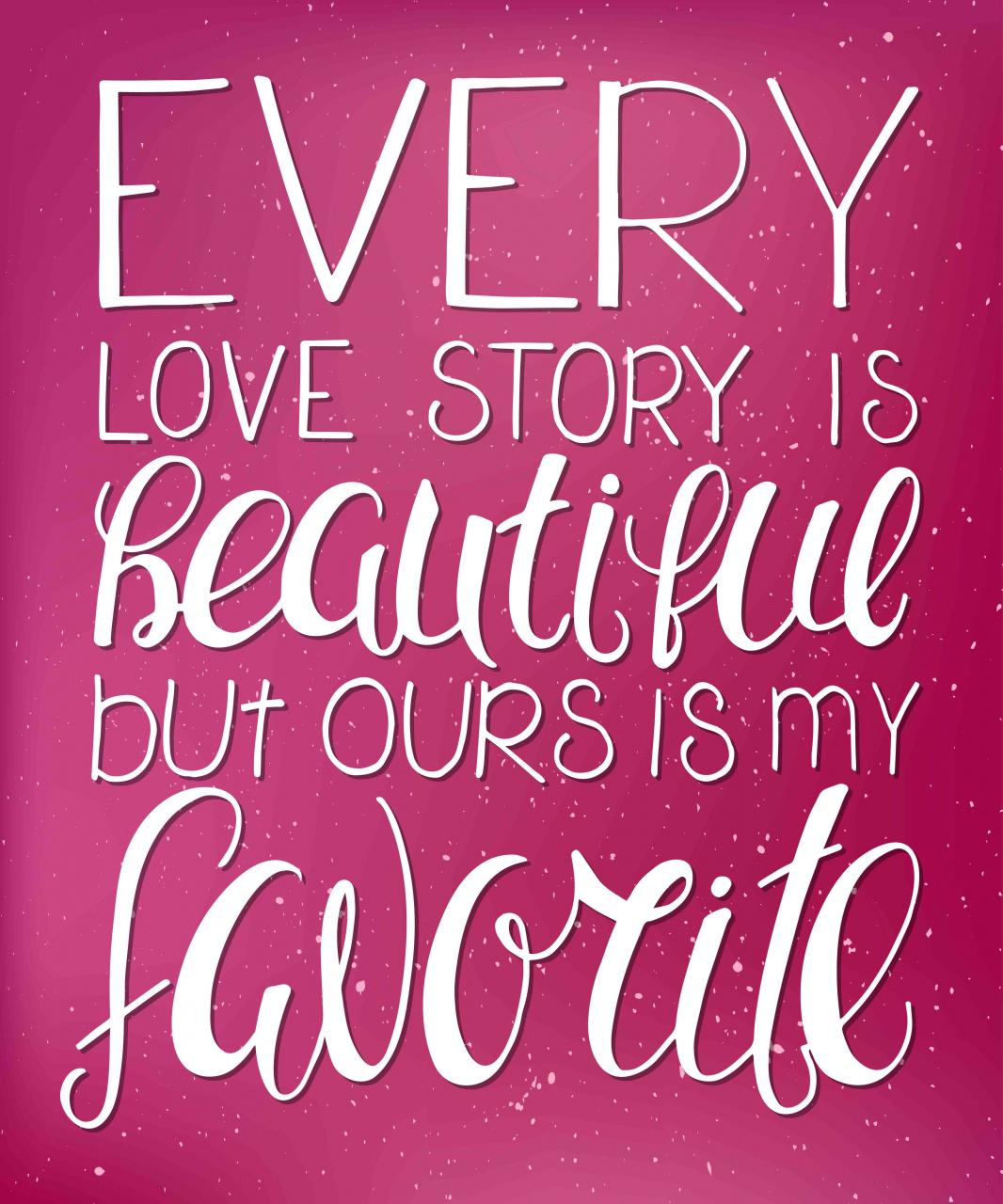 Relationship Quotes And Best Relationship Status And Romantic
