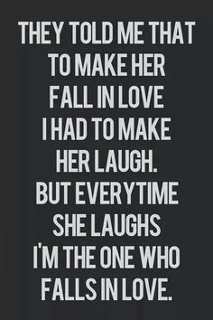 Silly Quotes About Love