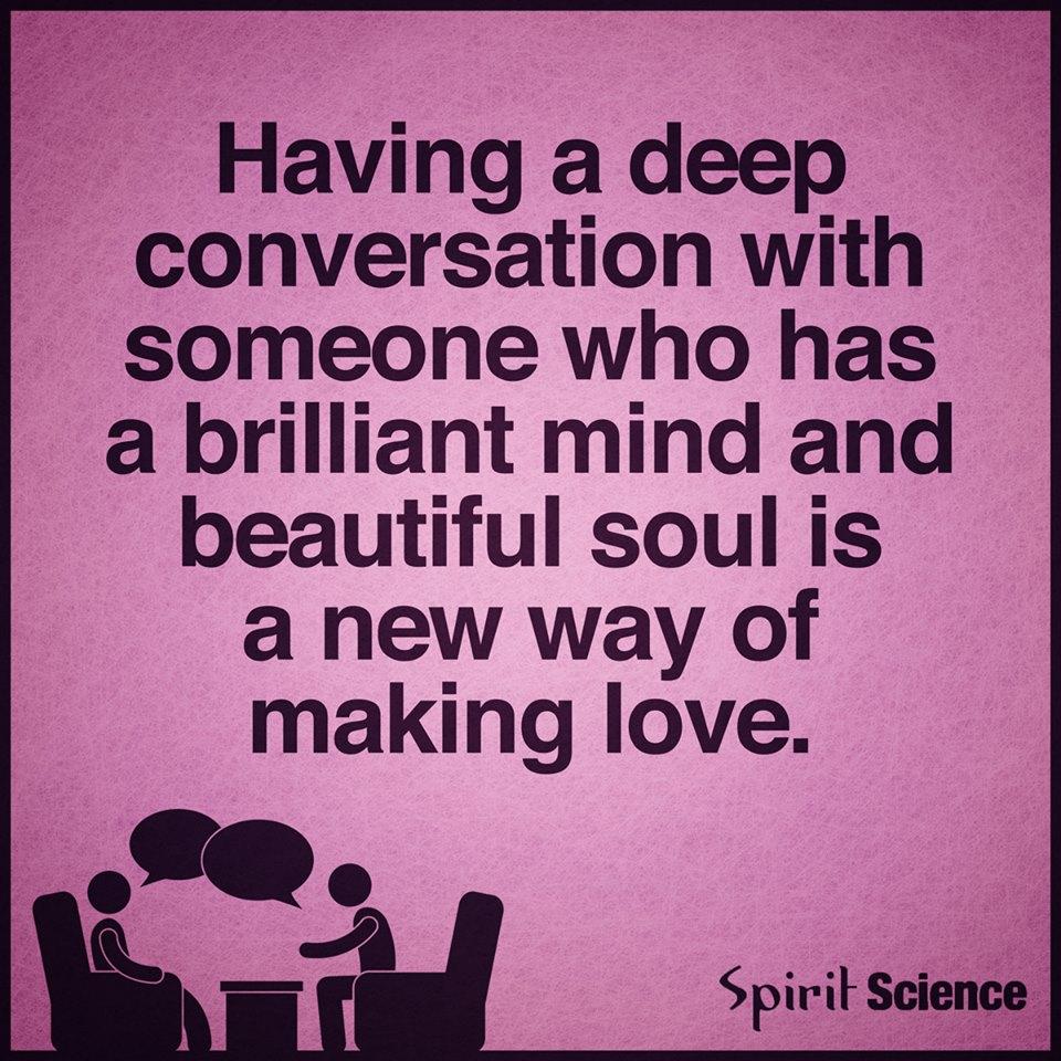 Spirit Science Quotes