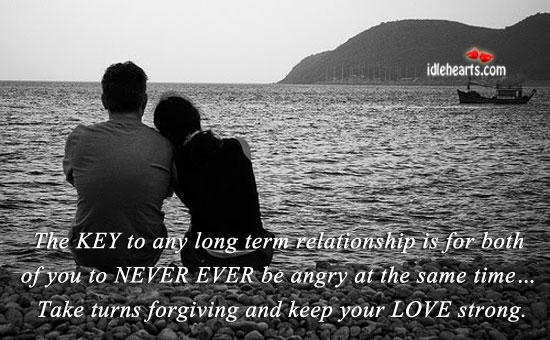 Best Distance Relationship Quotes Ideas On View Images