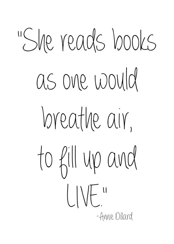 Top  Famous Book Quotes Book Quotes