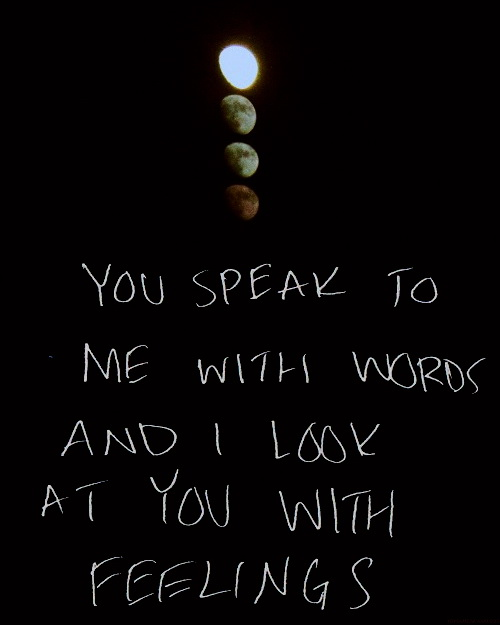 Emotional Love Quotes For Her Quotesgram