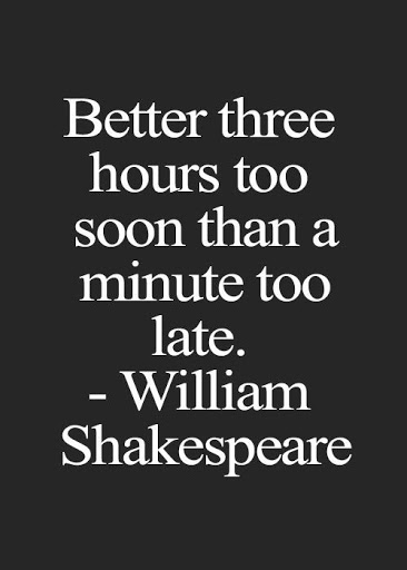 Shakespeare Quotes Love