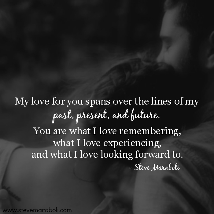 Youre My Everything Quotes And Messages Love Quotes