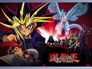 Lagu Lagu Anime Versi Indonesia Site Closed