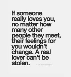 Unconditional Love Quotes Pics And Quotes
