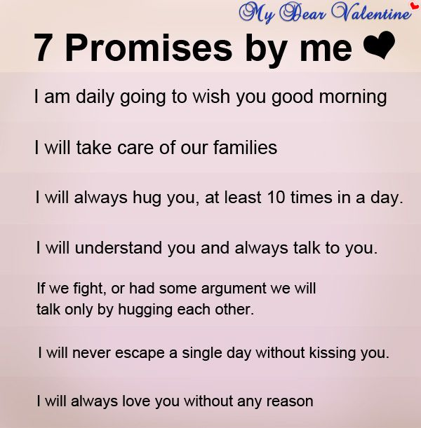 I Promise To Never Stop Loving You  C B Inspirational Love Quotesquotes