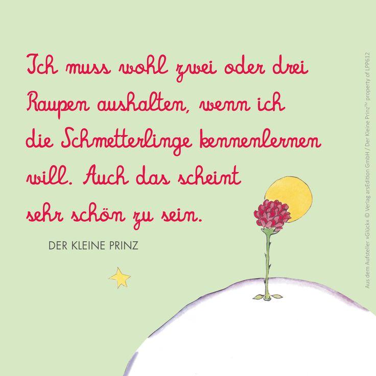 Image Result For Zitate Zur Hochzeit Der Kleine Prinz