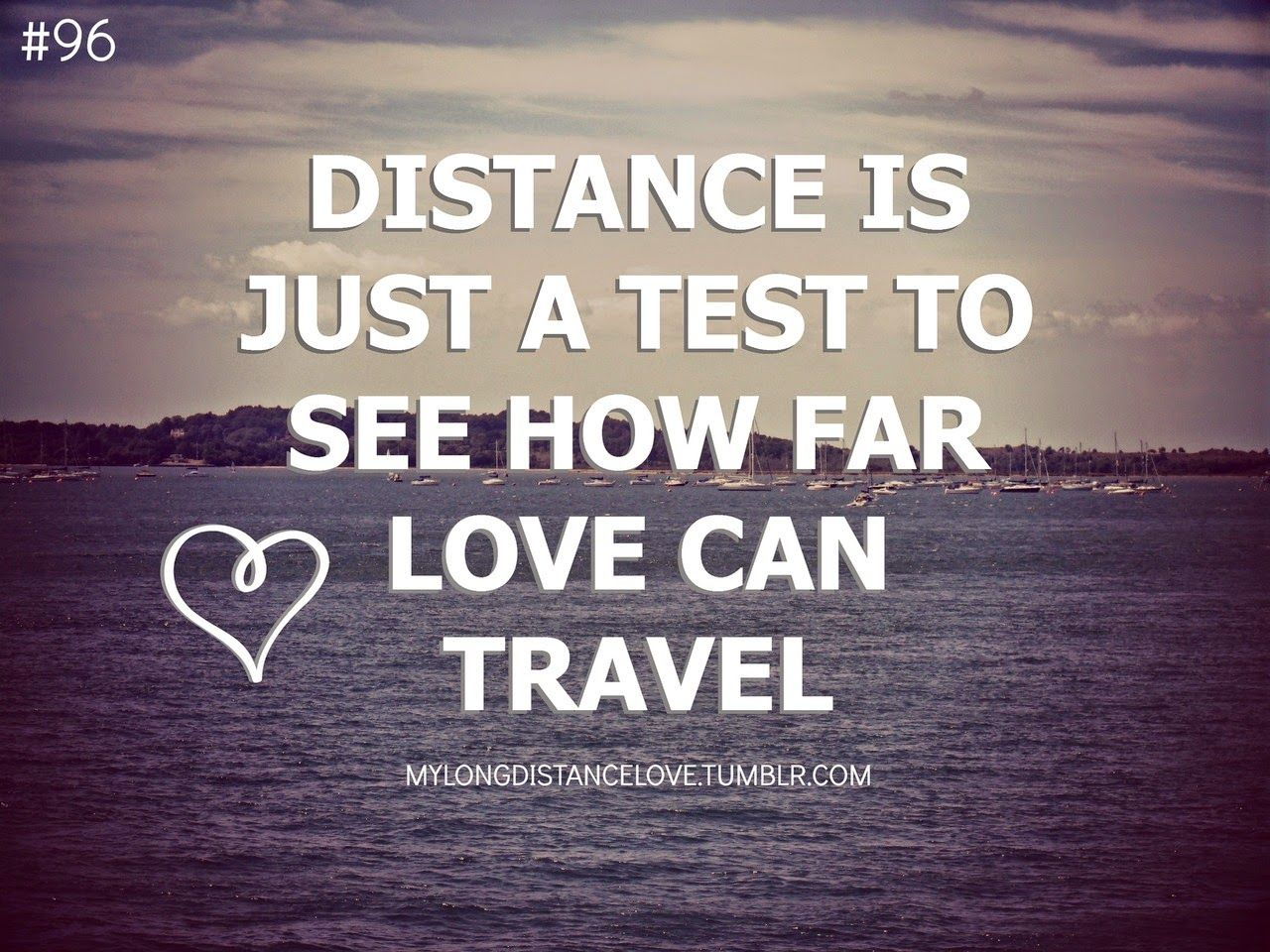 Looking For Long Distance Relationship Love Quotes Here Are  Long Distance Relationship Love Quotes For Him Check Out Now