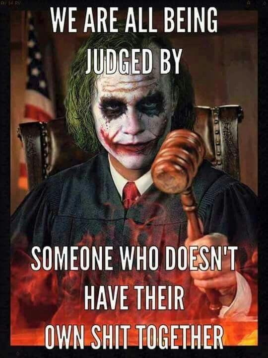 Zitate Von Schlampen Epische Zitate Wahre Zitate Iphone S Harley Quinn Batman Bewerte Mich So Wahr Wahrheiten