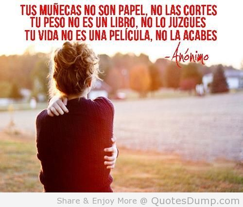 Quotes In Spanish About Friendship Pleasing Friendship Sayings In Spanish Gallery For Gt Love Friendship