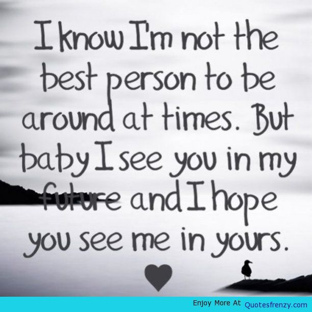 Quotes And Saying About Relationships Yahoo Image Search Results