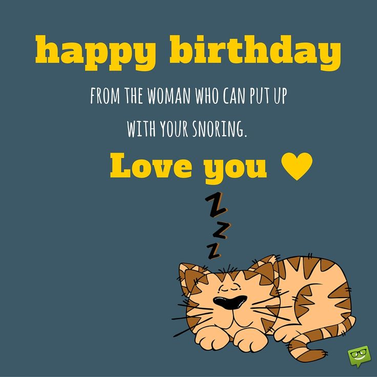 Smart Birthday Wishes For Your Husband Birthday Wishes Expert Happy Birthday Wishes The