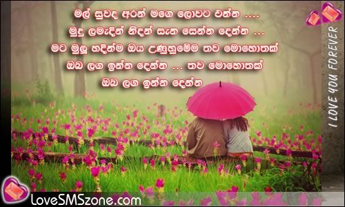 Sinhala Love Quotes For Her Http Cutequote Tures