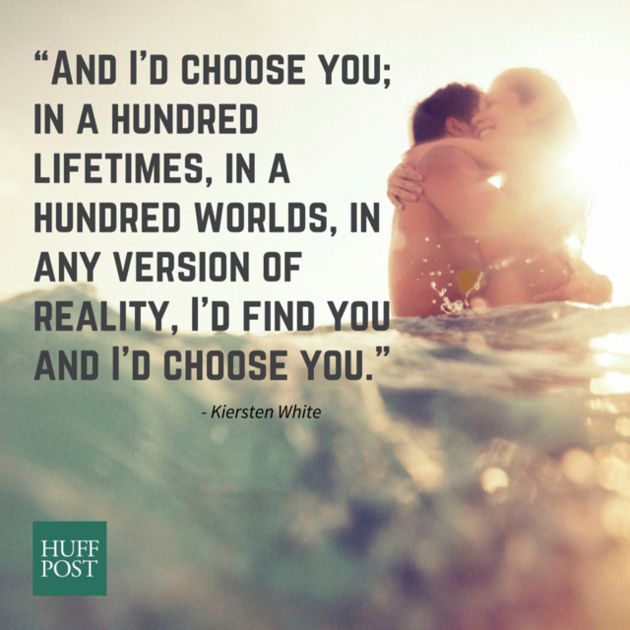 Best Love Marriage Quotes Images On Pinterest Lyrics Sayings And Quotes And Soulmates Quotes
