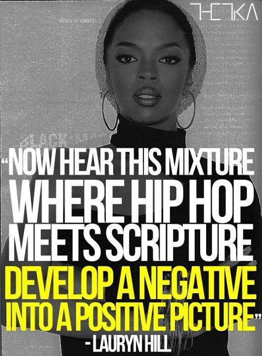 Cool Hip Hop Quotes Google Search