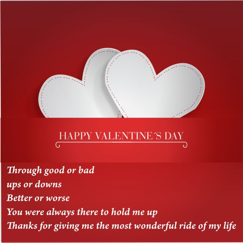 Valentines Day Quotes Husband
