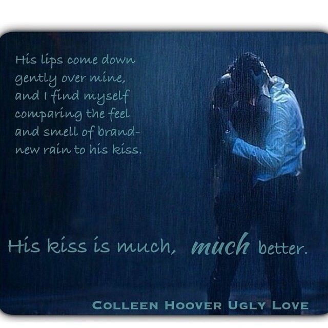 Love This Book So Much Love By Colleen Hoover