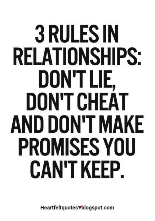 Cheating Quotes Heartfelt Love And Life Quotes