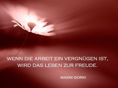 Image Result For Goethe Zitate Religion