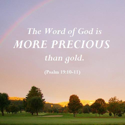 Kata Mutiara Alkitab Bhs Inggris | Lucu Sekali Ayo Ketawa