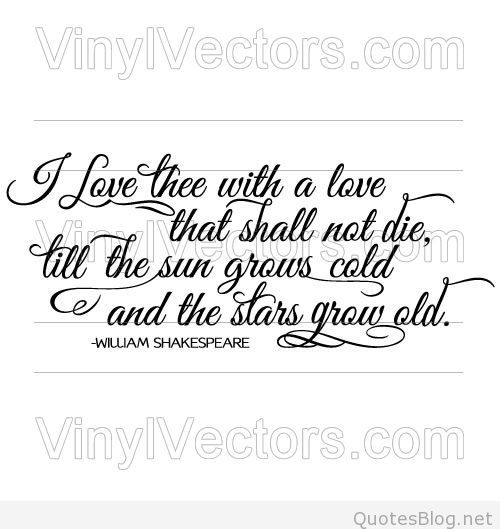 Explore Quotes About Love Love Quotes Images And More