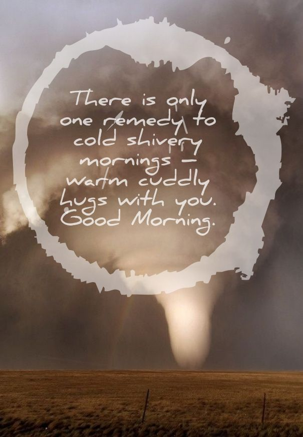 Good Morning Quotes For Couples