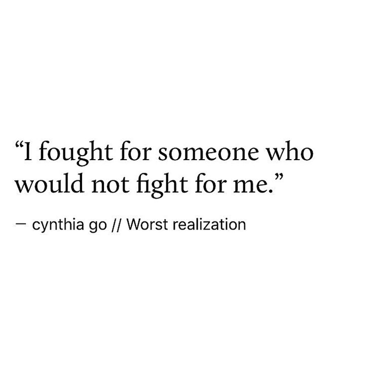 Pinterest Cynthia_go Ig Cynthiatingo Cynthia Go Love Quotes Heartbreak