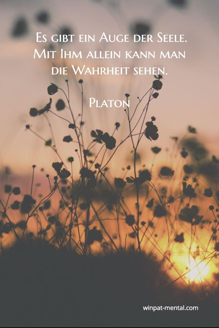 Gefuhle Liebe Pinterest Zitat Platonische Liebe Und Spruche