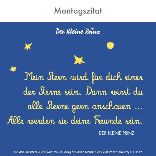 Zitate Freundschaft Antoine De Saint Exupry Der Kleine Prinz Online  Besten Der Kleine Prinz Bilder Auf Pinterest Kleiner Prinz