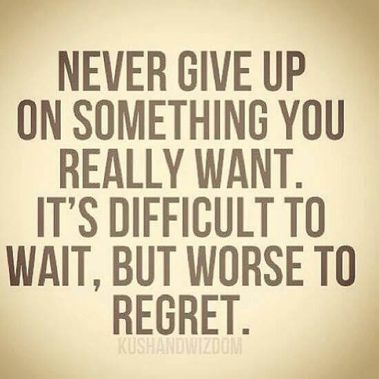 Never Give Up Quotes Inspirational Short Status And Sayings