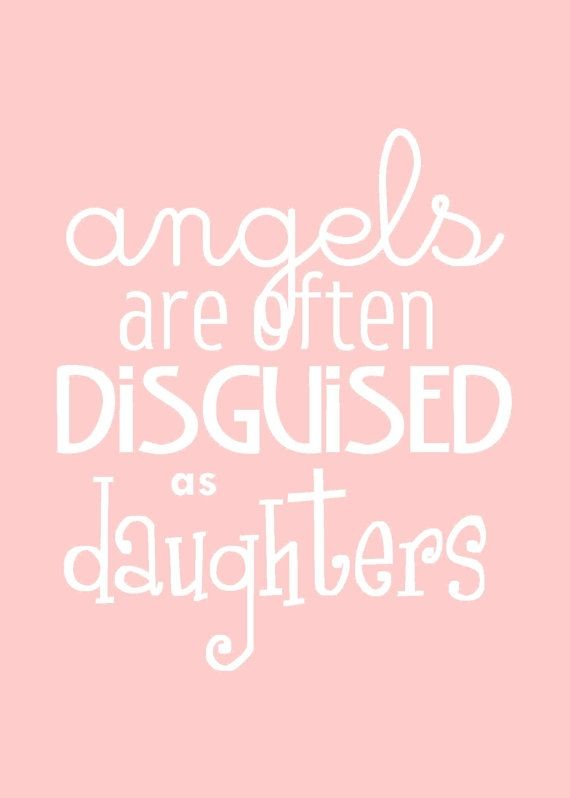 Mother Daughter Quotes I Love My Daughter Shes My Life