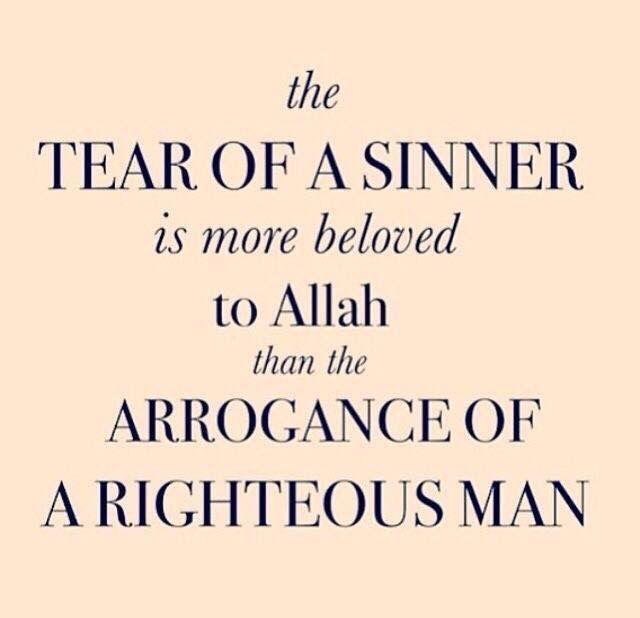 Islam  C B Religious Quotesislamic