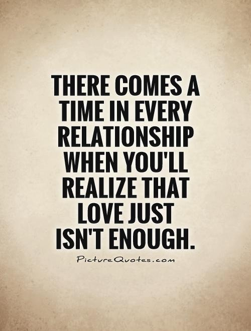 Bad Relationship Quotes Sayings Bad Relationship Picture Quotes