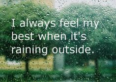 Rainy Day Quotes Google Search