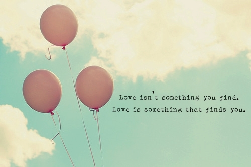 Love Quotes About Balloons Balloon Quotes About Life Quotesgram