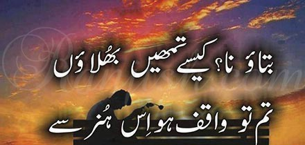 Urdu Love Poetry Shayari Quotes Poetry In English Shayri Sms Story Poetry For Her Poems Poetry Images