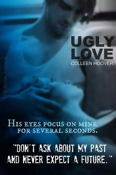 Love By Colleen Hoover