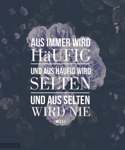 Spruch Bilder Pinterest Spruche Zitat Und Weisheiten