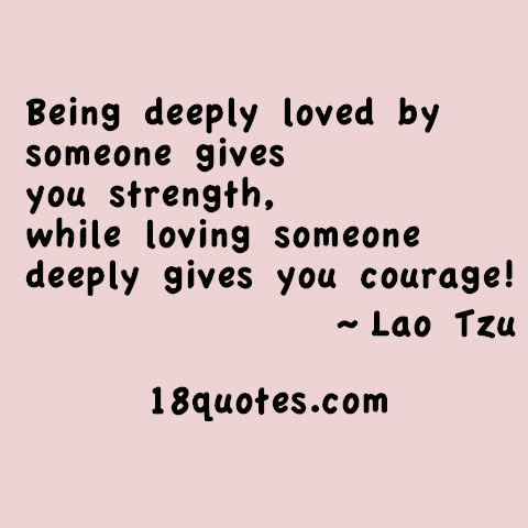 Famous Quotes Of Love Custom Love Quotes Sayings Pictures And Images