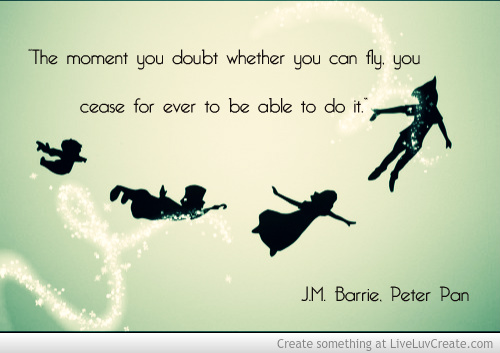 Childrens Book Quotes To Inspire A P Ion For Literacy