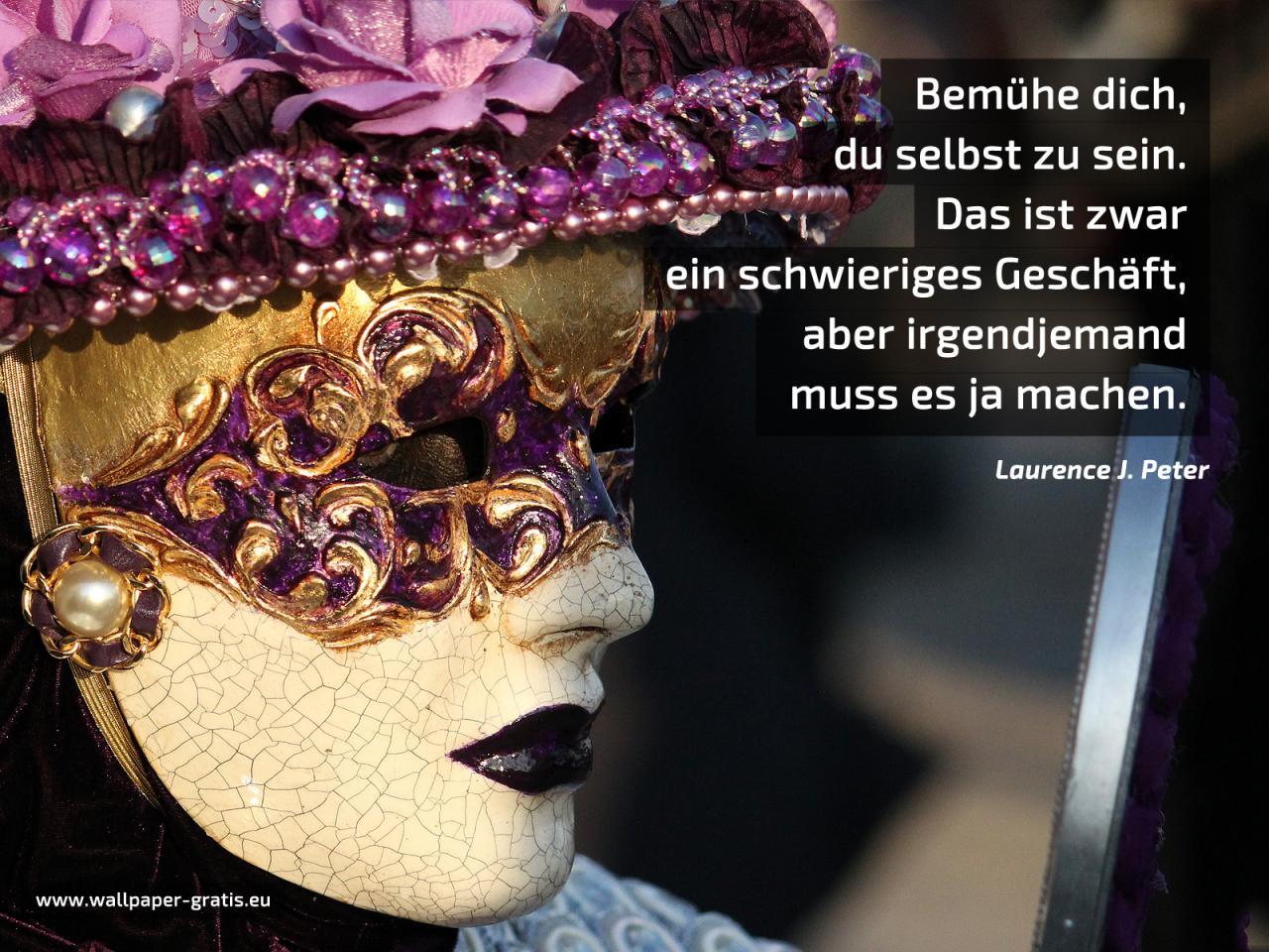 Image Result For Zitate Zum Nachdenken Kostenlos
