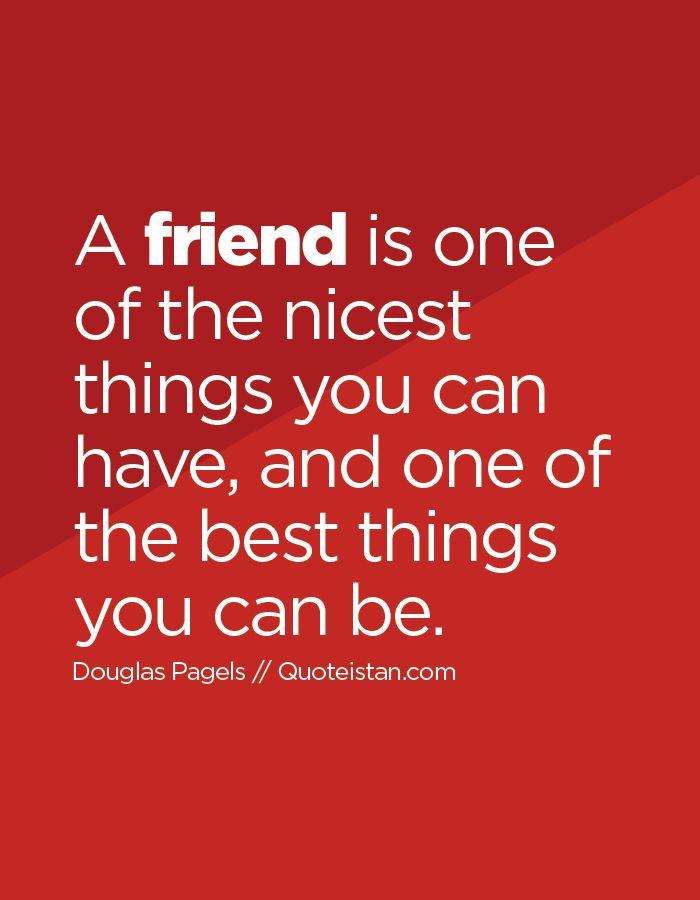 Besten  Ideen Zu Spruche Freundschaft Englisch Auf Pinterest Gedanken Englisch