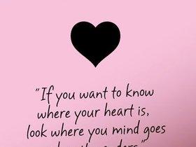 Love Quotes For Wedding Al S Quotesgram En Ement