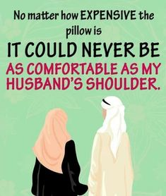 Islamic Love Quotes  Islamic Love Quotes For Husbandslove Husband
