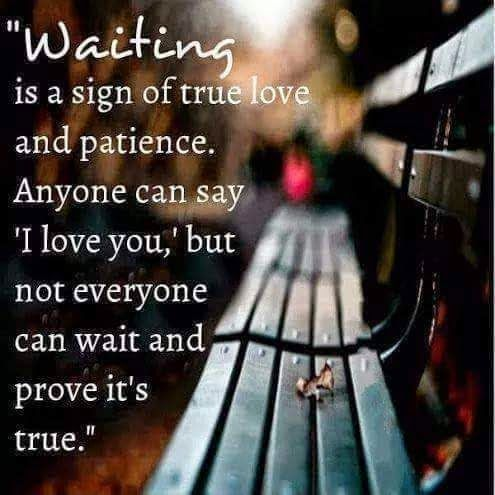 True Love Quote With Images